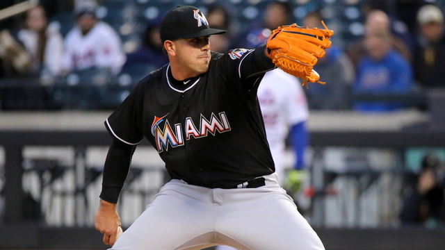 Life Lessons from Jose Fernandez' Death