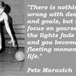 Pete-Maravich-Quotes-1
