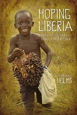 hoping_liberia1