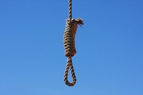 hangmans-noose