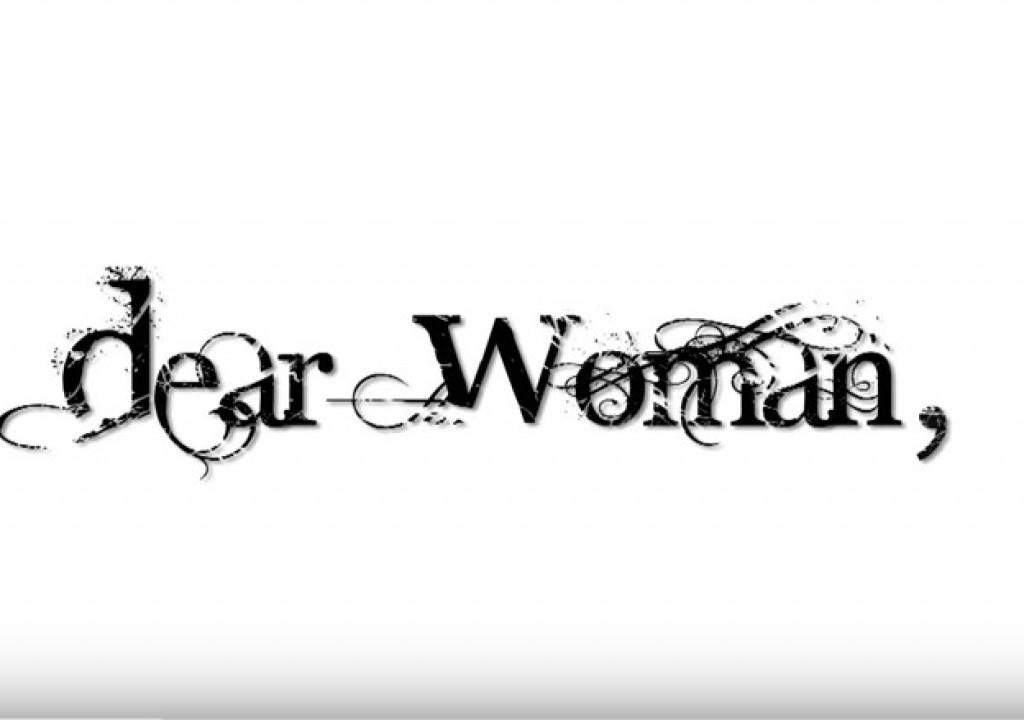 dear-woman-1024x720