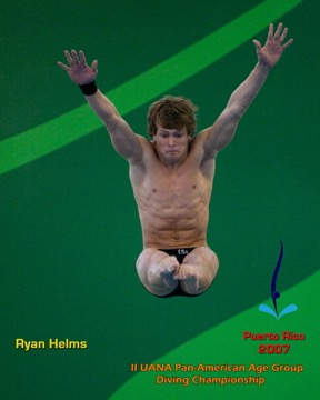 Ryan Helms